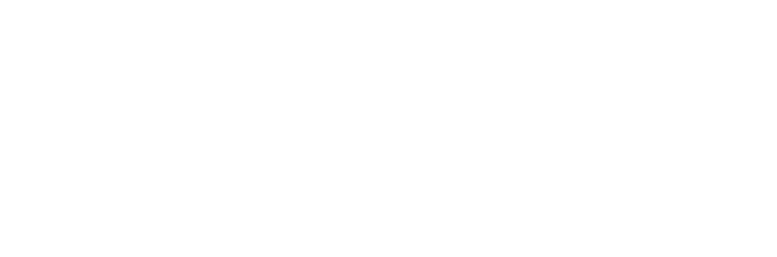 BPS logo 黑白
