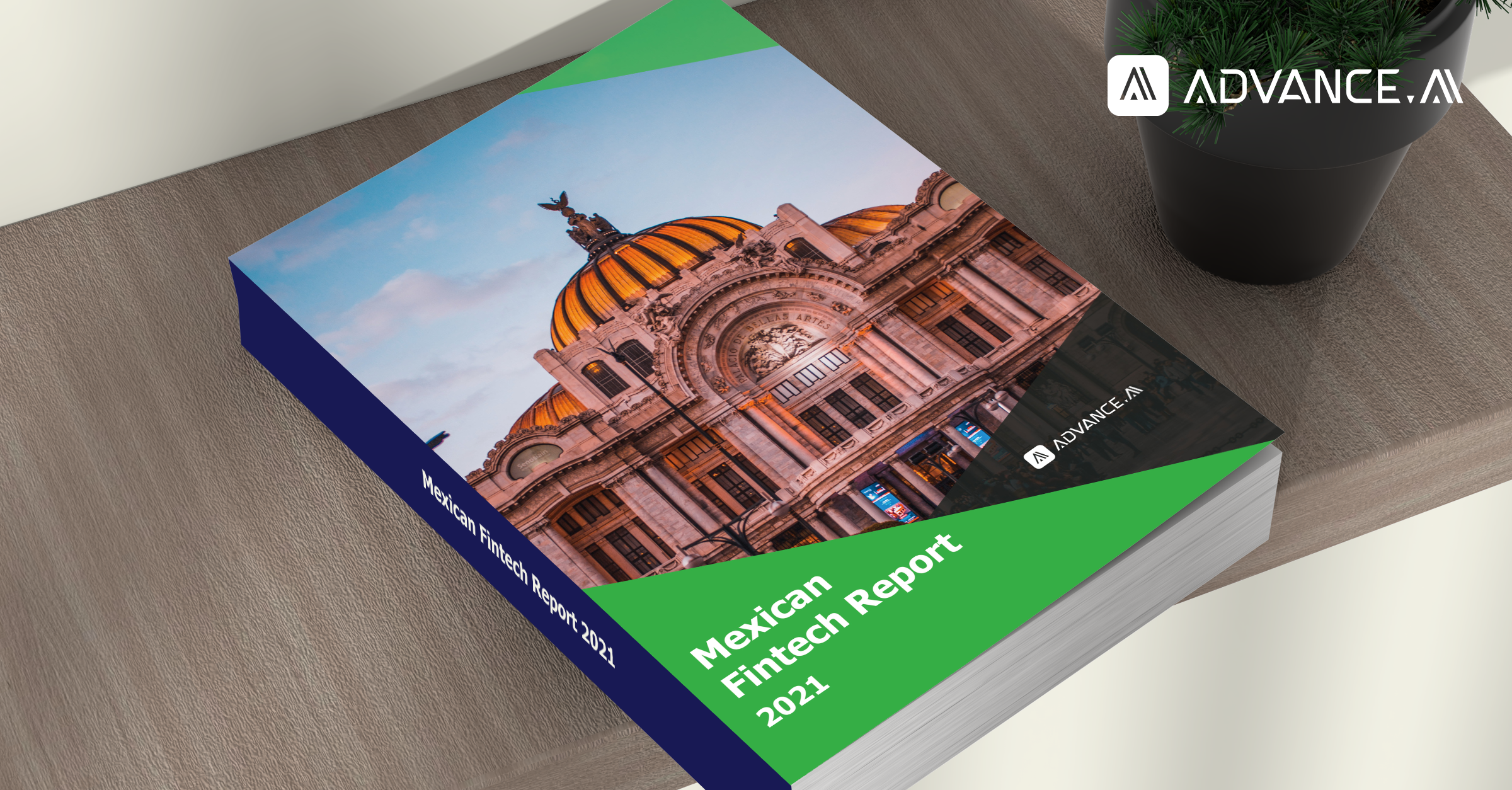 Mexico Fintech Report1 (EN)